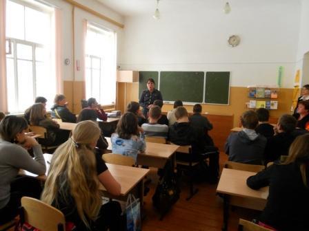 Социальный фонд Право на жизнь | God radosti.ru