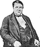 А.А. Корнилов, тамбовский губернатор.